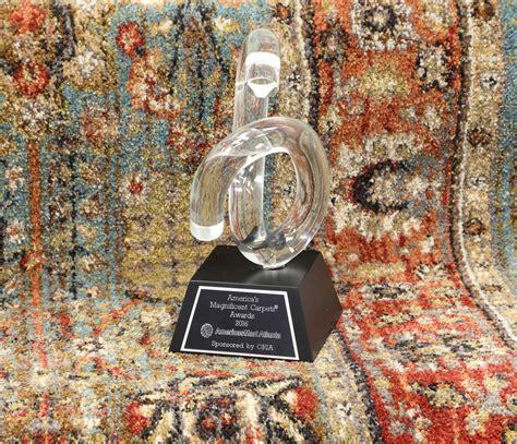 karastan spice market collection atlanta rug market dates 2016 rugs ideas