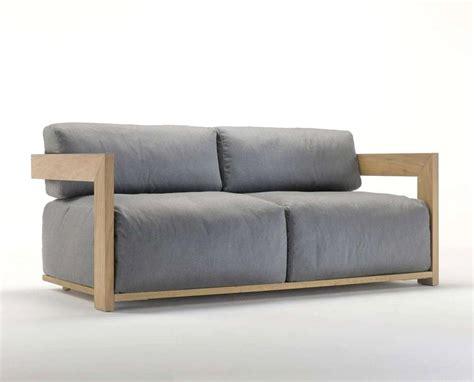 Divano Letto Estraibile Ikea