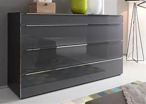 Nolte Moebel Alegro Style 2 Midfurn Furniture Superstore