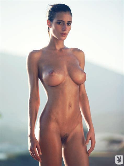 Alejandra Guilmant Nude Pics Page 1