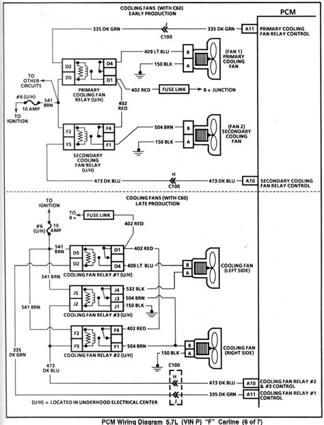 94 Lt1 Pcm Wiring Diagram by Megasquirt Support Forum Msextra V3 Inj1 2 Stuck