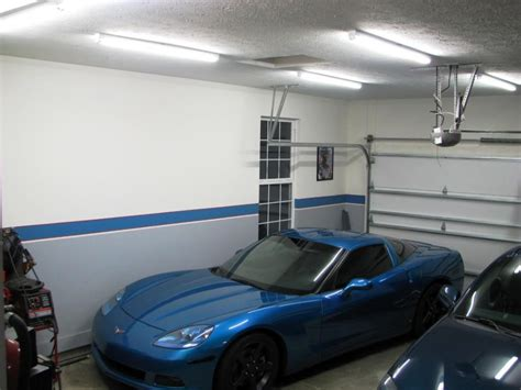 ceiling lighting garage ceiling lights fixtures free