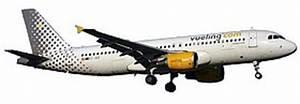 Transavia Numero Telephone : volotea plaintes choix de l 39 ing nierie sanitaire ~ Gottalentnigeria.com Avis de Voitures