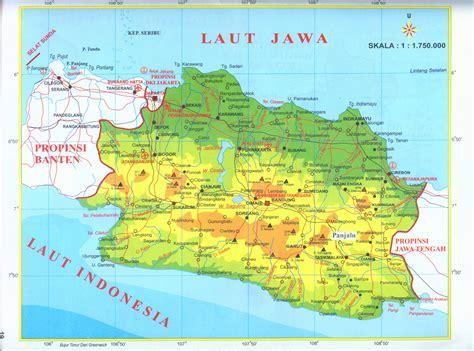 west java map deg  quot  deg  quot