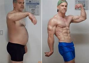 Www Lbs De : 40 pounds lighter and 50k richer thanks to daily ~ Lizthompson.info Haus und Dekorationen