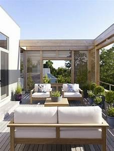 Amerikanische Häuser Bauen : die 25 besten ideen zu amerikanische h user auf pinterest vordach bauen veranda dekoration ~ Sanjose-hotels-ca.com Haus und Dekorationen