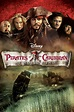 Pirates of the Caribbean: At World's End | Transcripts ...