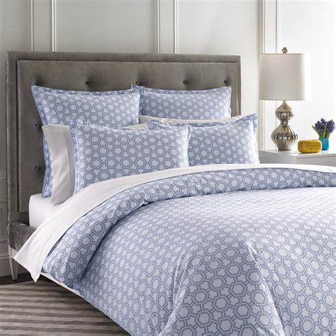 home design bedding jonathan adler bedding sets for chic bedrooms homesfeed