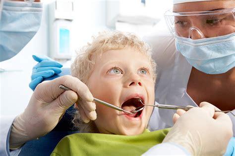 sunshine smile dental  lewisville kidsadults dentist