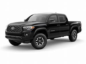 2020 Toyota Tacoma For Sale In Raleigh Nc