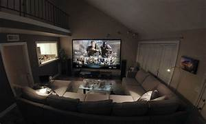 room new theater living room interior decorating ideas With interior decorating tips for drawing room