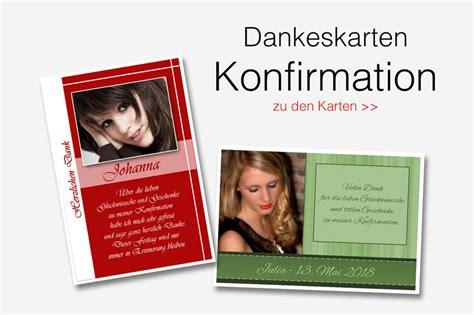 danksagungen dankeskarten einladungen bestellen