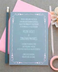casual wedding invitation wording wording for your wedding invitations wedding invitation templates