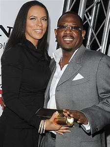 Martin Lawrence Daughter   www.imgkid.com - The Image Kid ...
