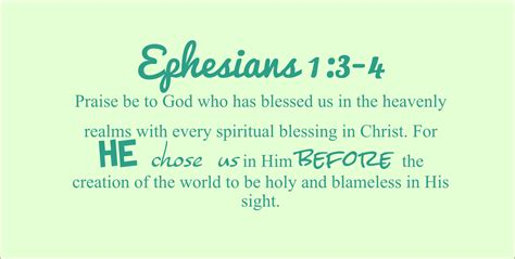 Blessings Quotes Quotes Being Blessed By God Quotesgram