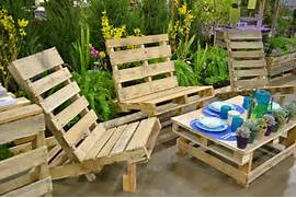 Outdoor Furniture Made From Pallets Pictures To Pin On Pinterest PDF DIY Pallet Patio Furniture Plans Download Oak Computer Desk Plans Pallet Patio Chair Set Pallet Furniture DIY Wood Pallet Patio Furniture Plans Recycled Things
