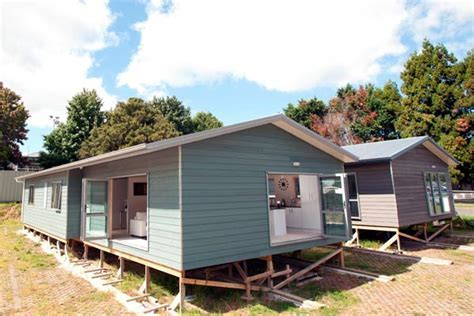 Relocatable houses for sale   Unitec