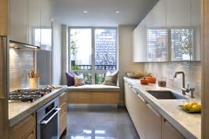 kitchen window seat ideas bay window seats for the modern home