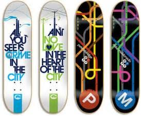 skateboard design 50 outstanding skateboard designs inspiration inspiration idesignow