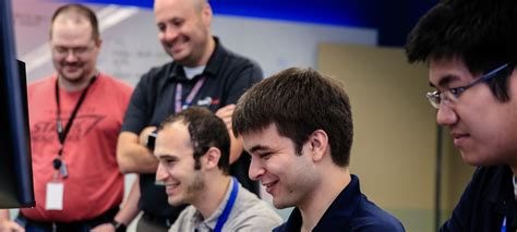 booz allen help desk drupal developer at booz allen hamilton stack overflow