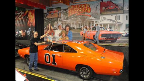 dodge charger general lee   tv show dukes