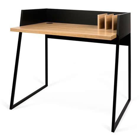 large size of officechair executive furniture modern furniture executive chair office cubicles furniture popular 168 list black modern desk