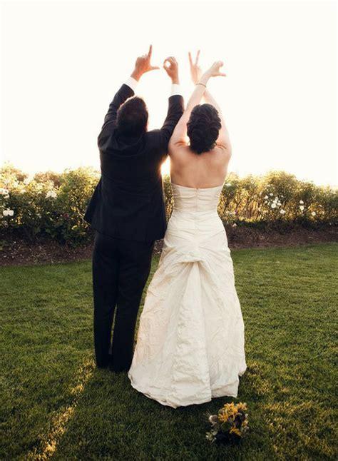 Wedding Photo Ideas 10 Creative Ways To Pose Crazyforus
