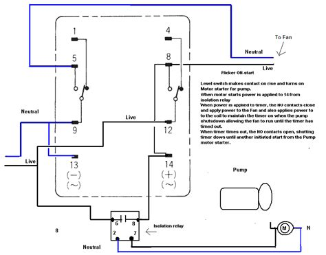 Timer Wiring Pin Diagram by I Need A Circuit With The Following Components A 226