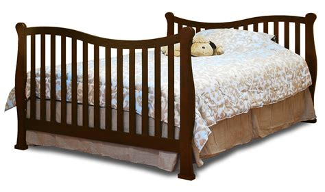crib to bed top cribs 7 best baby cribs that all mothers