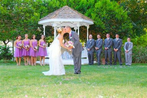 secret garden wedding las vegas