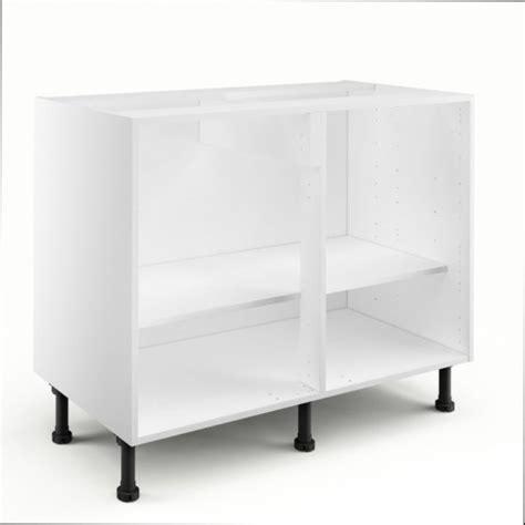 meuble bas cuisine 120 cm pas cher meuble cuisine meuble bas cuisine 120 cm pas cher
