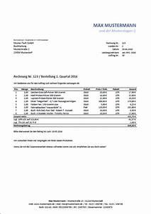 Rechnung Schreiben Excel : excel vorlage automatisierte angebots und rechnungserstellung inkl produkt und ~ Themetempest.com Abrechnung