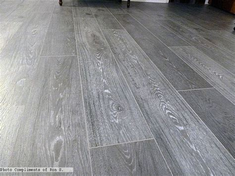 gray laminate floor 1000 ideas about grey laminate flooring on pinterest grey laminate laminate flooring and oak