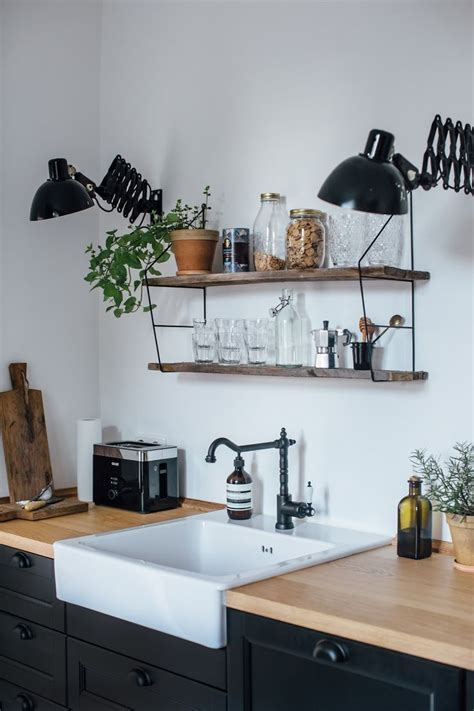 robinet cuisine 17 best ideas about ikea kitchens on kitchens
