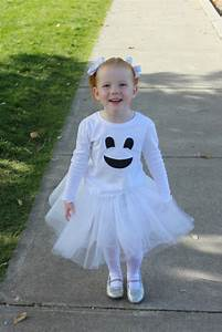 Kostüm Gespenst Kind : halloween kost m ideen coole vorschl ge f r jung und alt ~ Frokenaadalensverden.com Haus und Dekorationen