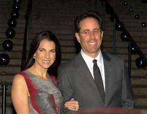 Jerry Seinfeld 2018: Wife, tattoos, smoking & body facts ...