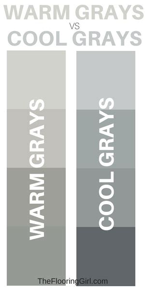 9 amazing warm gray paint shades from sherwin williams the flooring