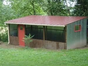prix au m2 pour construire une maison simple cout with With prix pour construire une maison