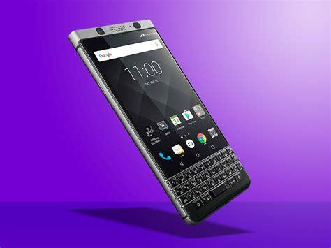 blackberry keyone review stuff