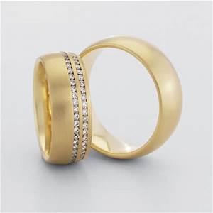 miranda kerr orlando blood wedding rings engagement 101 With blood wedding ring