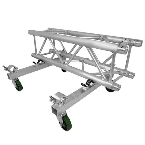47376 Dolly Moving Promo Code by Trusst Ct290 Dlykit Truss Dolly Kit Idjnow