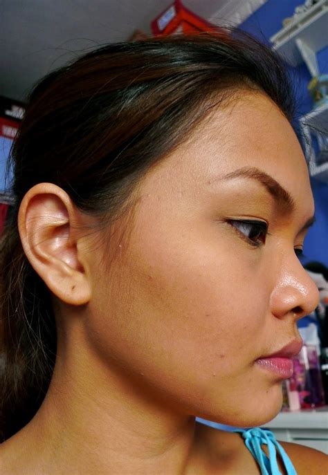 HOW TO: BasicContouring The Beauty Junkee