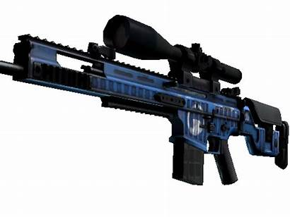 Scar Assault Skins Csgo Cs20