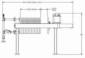 30 2 Stage Hydraulic Pump Diagram