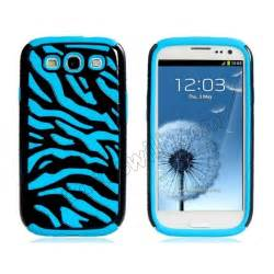 phone cases for samsung galaxy s3 the gallery for gt galaxy s3 phone cases
