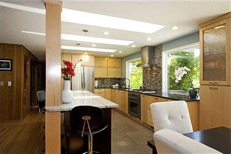 kitchen remodel ideas      mind