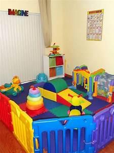 Kinderzimmer Für Babys : genuinely loving childcare infant play area future center pinterest kita kinderzimmer und ~ Sanjose-hotels-ca.com Haus und Dekorationen