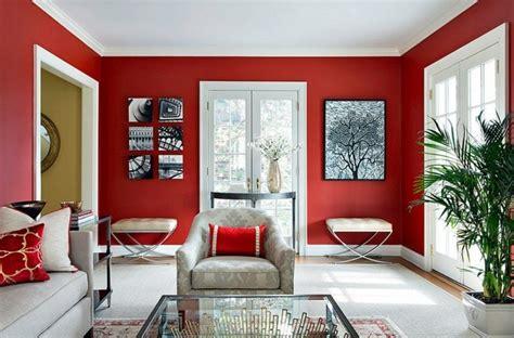 Couleur Chambre Zen Adulte Couleur Peinture Chambre Adulte Comment Choisir La Bonne