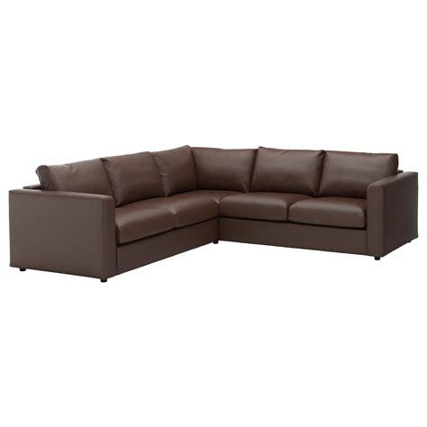 Canapã Angle Ikea Manstad 14 Friheten Corner Sofa Bed 28 Images Freitaslaf