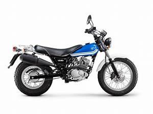 Suzuki Vanvan 125 : suzuki vanvan 125 bike chelsea motorcycles group ~ Medecine-chirurgie-esthetiques.com Avis de Voitures